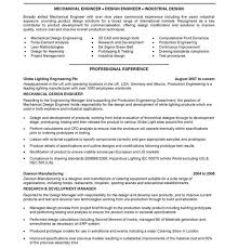 junior site engineer resume | cvresume.unicloud.pl
