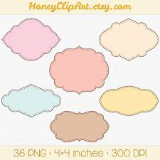 Tag Shape Template 29 Images Of Fancy Tag Template Leseriail Com