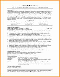 Ideas Collection Information Technology Senior Project Manager