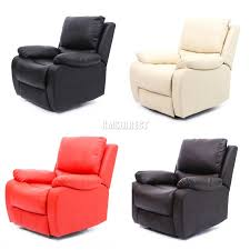 seater recliner sofa reclining living room furniture with console swivel chairs fabric sofas marvelous large size