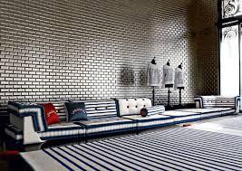 top 10 furniture brands. Jean_Paul_Gaultier_living_room_furniture_RocheBobois Top 10 Furniture Brands