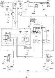 2007 ford crown victoria fuse diagram auto electrical wiring diagram ford crown victoria fuse box diagram wiring part diagrams