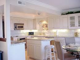 Sunnywood Kitchen Cabinets Kitchen Cabinet Ideas Kitchen Cabinet Design Picture Ideas