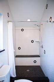 dormer shower design