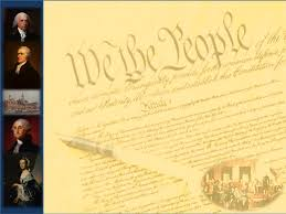 History Background For Powerpoint American History Powerpoint Templates Joepalmahealthproducts Com