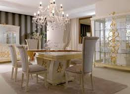 pictures of dining room furniture. dining room furniture stores provisionsdiningcom pictures of r