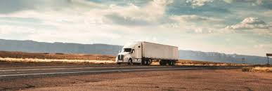 otr driver otr drivers and requirements how to become a truck driver