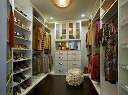 lighting closets lighting closet organizers concepts dream home ideas creative inspiration project ideas and creative lighting closets