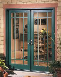 door az us