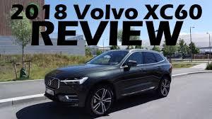 2018 volvo v60 black. 2018 volvo xc60 review v60 black a