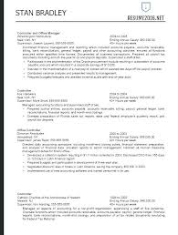 Usa Jobs Resume Template Unique Usa Jobs Federal Resume Template