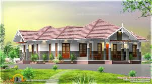 single floor 4 bedroom house plans kerala awesome 4 bedroom single floor house plans kerala style