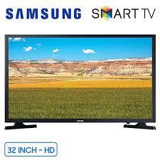 Smart Tivi Samsung HD 32 inch UA32T4300A Chính Hãng, Giá Rẻ Nhất
