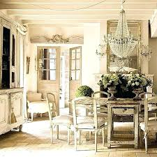 country dining room sets french country dining room sets french country dining room chandeliers new cottage