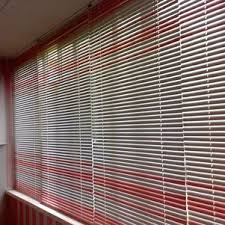 Modern Interior Design Thumbnail Size Drapery Rods For Wide Windows Custom  Duette Blinds Traverse Black .