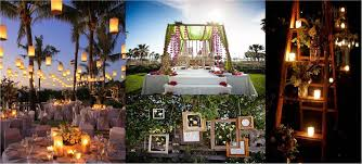 Image result for garden wedding theme