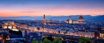 Florence Italy Wallpaper Hd