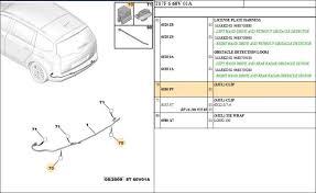 peugeot lights wiring diagram wiring diagram technic peugeot fight x wiring diagram wiring diagram for youpeugeot wiring harness wire diagram peugeot fight x