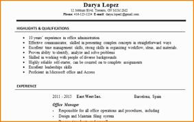 Resume Linkedin How To Put Resume On Linkedin Luxury Linkedin Profile In Resume 10