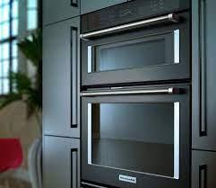 best kitchenaid oven reviews tiger