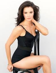 Image result for abigail spencer