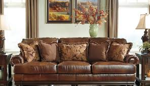 Top furniture covers sofas Protector Power Ashley Under White Reclining Couch Light Sofa Leather Arrangement Furniture Cover Dark Grain Deals And Set Saoirse Sets Loveseat Target Slipcover Identitytheftbloginfo Power Ashley Under White Reclining Couch Light Sofa Leather