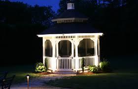 amazing of residential outdoor lighting outdoor lighting medium size amazing of residential outdoor lighting lighting blinds elevations outside deck pergola