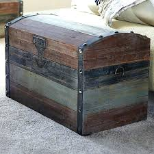 extra large toy chests decoration wooden crate chest storage box amazing within 5 from uk