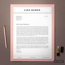 50 Luxury Modern Resume Format Resume For Job