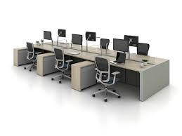 idea office supplies. Idea-Starter-004 Idea Office Supplies