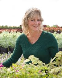 White Flower Farm: Best New Varieties for 2016 With Barbara ...