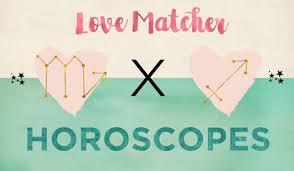 Scorpio And Sagittarius Compatibility In Love Sex And Life