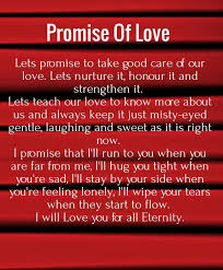Letter To Your Girlfriend Love Letters For Your Girlfriend Love Quotes For Her From The