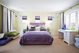 bedroom tip bad feng shui. View In Gallery Bedroom Tip Bad Feng Shui N