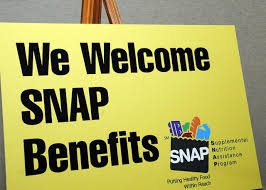snap hot meals benefits extended