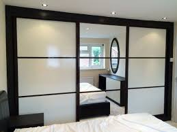 fitted bedroom furniture ikea. Bedroom:Fitted Bedroom Furniture Small Rooms Built In Wardrobes Bespoke Drawers Luxury Freestanding Fitted Ikea