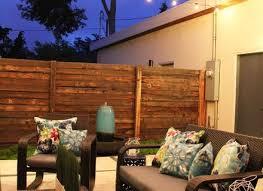 backyard string lighting ideas. Best 25 Patio String Lights Ideas On Pinterest Lighting Backyard