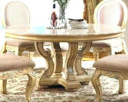 36 inch round pedestal table 36 pedestal dining table