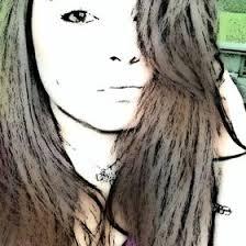 Amanda Carrion (amandaxcarrion) - Profile | Pinterest