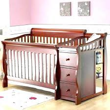 Unusual nursery furniture Bin Bag Unusual Nursery Furniture Unusual Nursery Furniture Unusual Nursery Furniture Baby With Changing Table Photo Of Unusual Nursery Furniture Uxstudentclub Unusual Nursery Furniture Nursery Baby Furniture Collections Pic For