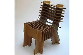 cardboard chair no glue best design ideas 411790 decorating cardboard chair design no glue 166 design
