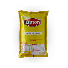 Coffee Vending Machine Premix Powder Enchanting Lipton Premixes Tea Coffee Premixes Of Lipton Retailer From Nagpur