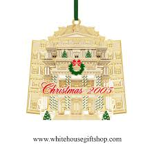 the office christmas ornaments. 2005 White House Ornament, Eisenhower Executive Office Building, #15 In Collection, 24 KT Gold Finished, Now Limiterd, Handmade USA The Christmas Ornaments