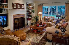 eclectic living room furniture. Delighful Living Charming Eclectic Living Room Furniture On Country Rooms Adorable With For C