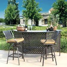 expensive garden furniture. Expensive Outdoor Furniture Patio Large Size Of Clearance Formidable Photo Garden