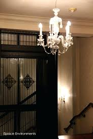 chandeliers design wonderful chandelier for outdoor gazebo with exterior hanging lights gallery of new on home remodel ideas and gazeb