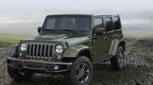 novo jeep 2018. exellent jeep 2018 jeep wrangler will have an aluminum hood and doors leaked memo says inside novo jeep t