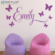 Small Picture Create Your Own Wall Sticker Custom Wall Stickers Design Your Own