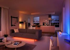 spotlight philips căutare google phillips huestarter kitled lighting solutionslighting ideasinterior