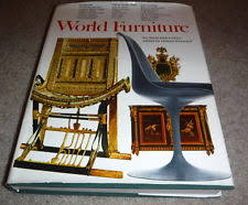 world away furniture. World Furniture-Edited By Helena Hayward (1972)-box 25 Away Furniture E